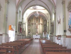 Hueytamalco, Puebla I