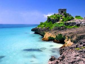 Tulum Quintana Roo