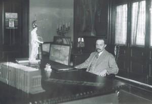 José María Vasconcelos
