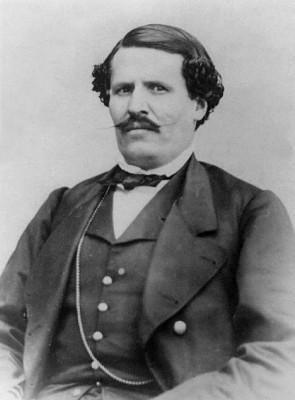 J.Jesus González Ortega