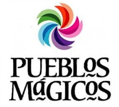 Jerez (Pueblo Magíco)