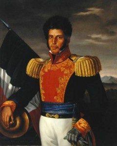 La Independencia de México IV, Heroica resistencia insurgente