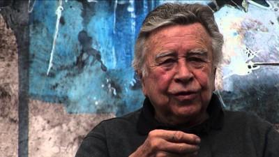 Manuel Felguerez