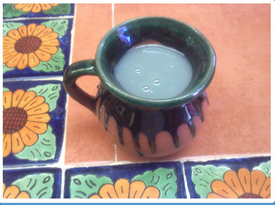 Verde de Tlaxcala