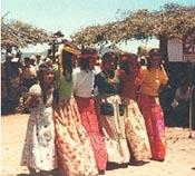 Los Paipai