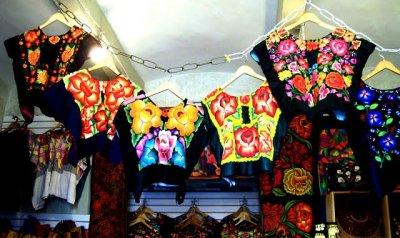 Oaxaca, cinco cosas que deberías hacer antes de los 30